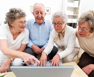 finance-wise-aged-care-financial-planning