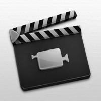 finance-wise-video-1
